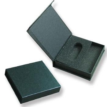usb sticks verpackungen usb stick. Black Bedroom Furniture Sets. Home Design Ideas