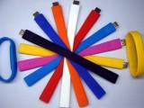 USB Stick als Armband in verschiedenen Farben