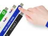 USB Stick als Armband - bedruckt