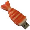 USB Stick Sonderform Fisch