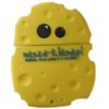 USB Stick Sonderform Käse