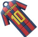 USB Stick Sonderform Trikot