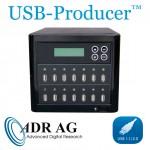 USB-Producer-ADR
