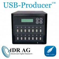 USB Producer